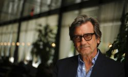 Griffin Dunne Wallpapers