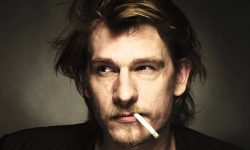 Guillaume Depardieu Wallpapers