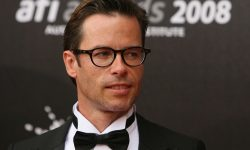 Guy Pearce Wallpapers