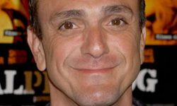 Hank Azaria Wallpapers
