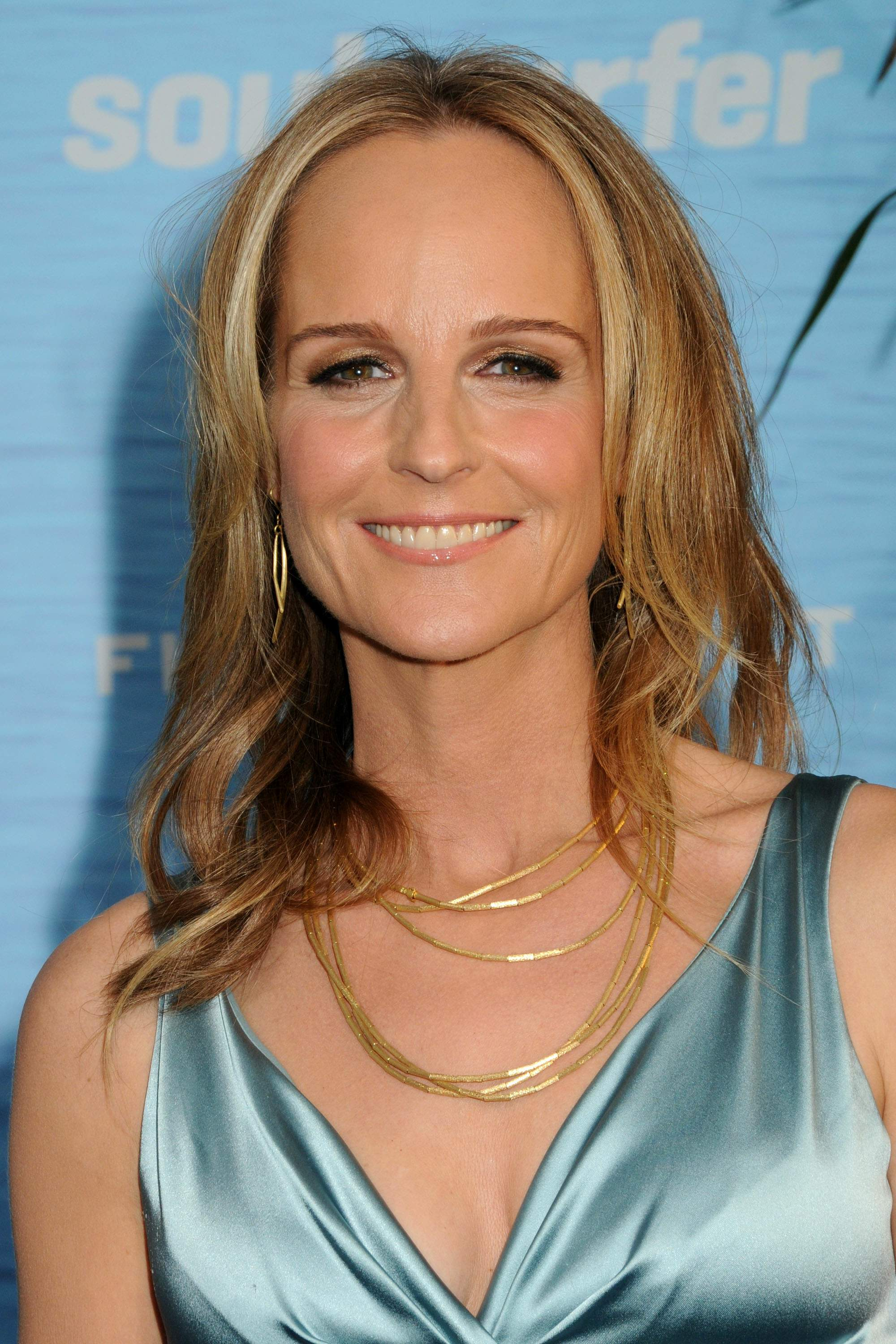 Helen Hunt Wallpapers