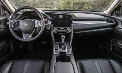 Honda Civic 10 Wallpapers