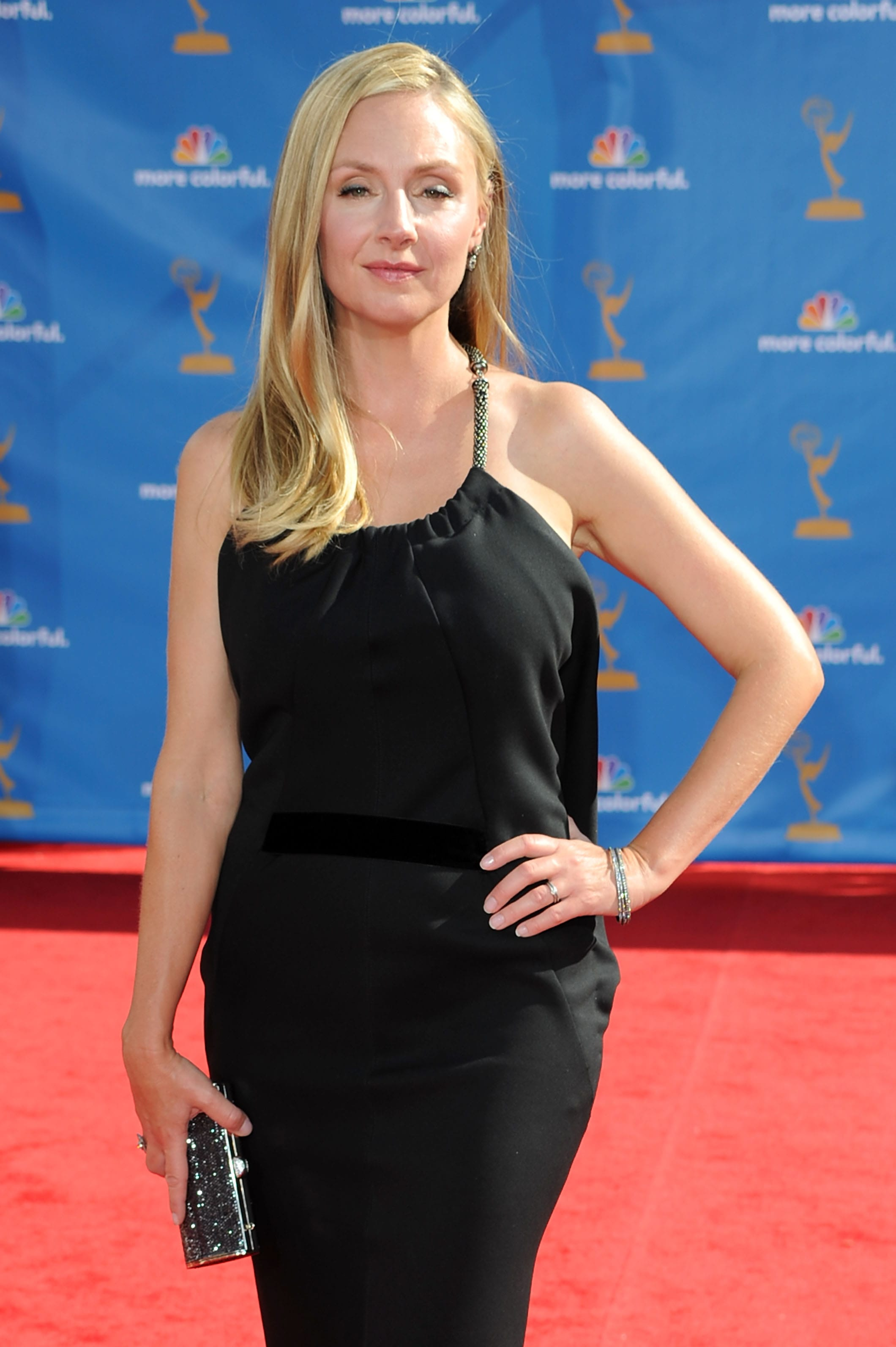 Hope Davis Wallpapers
