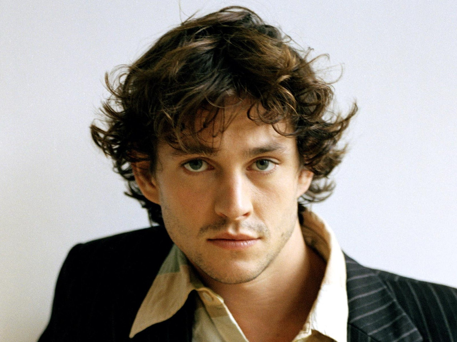 Hugh Dancy Wallpapers