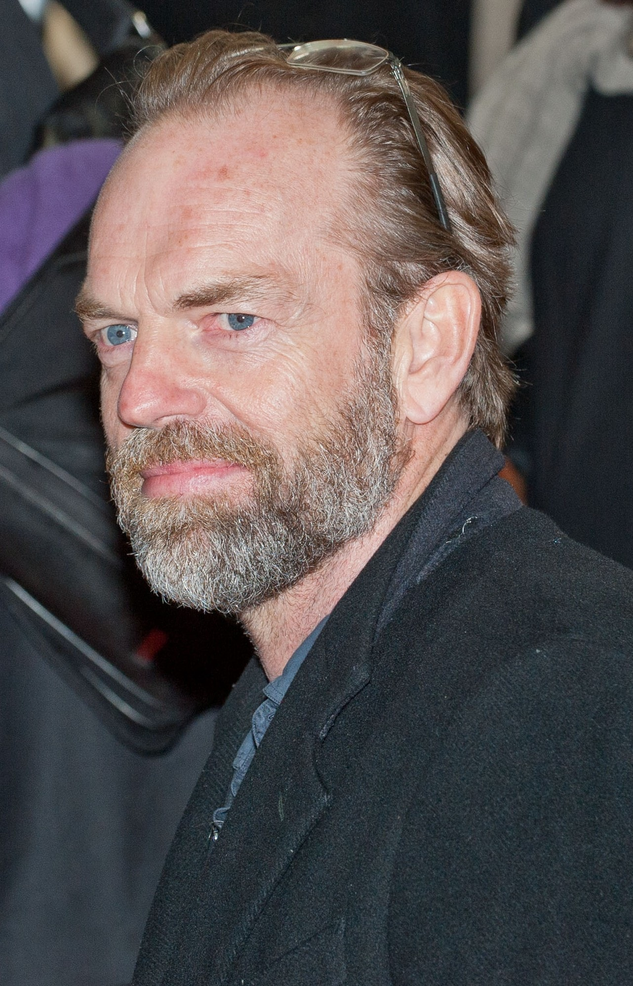 Hugo Weaving Wallpapers