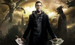 I, Frankenstein Wallpapers