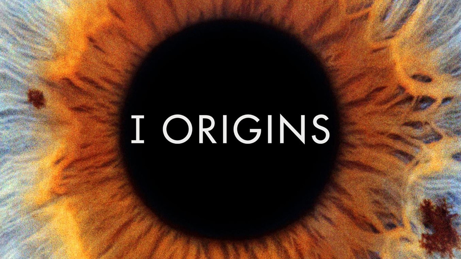 I Origins Wallpapers