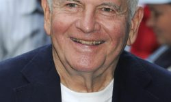 Ian Holm Wallpapers