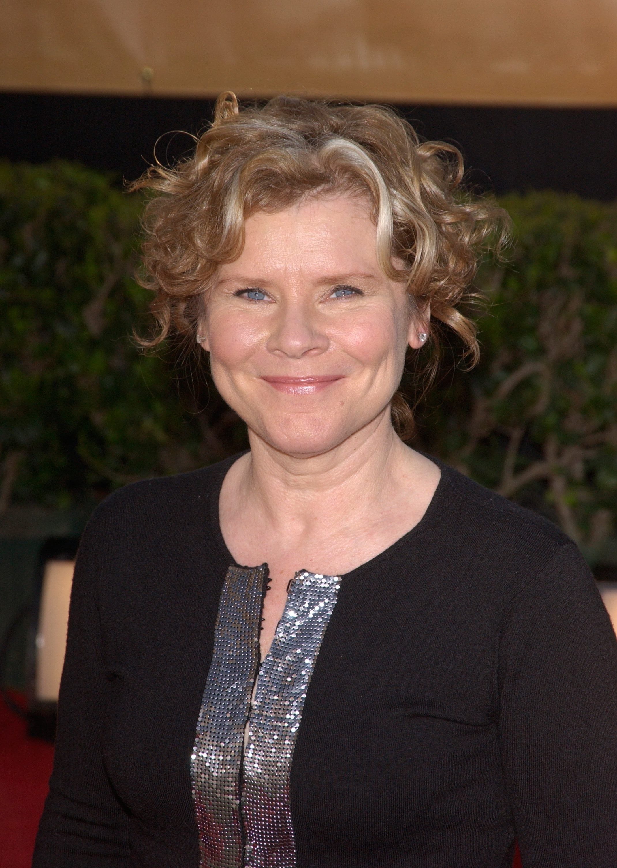 Imelda Staunton Wallpapers