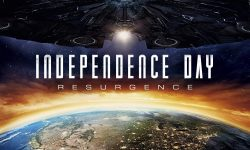 Independence Day: Resurgence Wallpapers