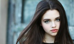 India Eisley Wallpapers