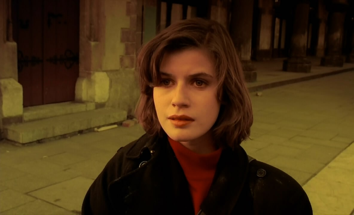 Irene Jacob Wallpapers