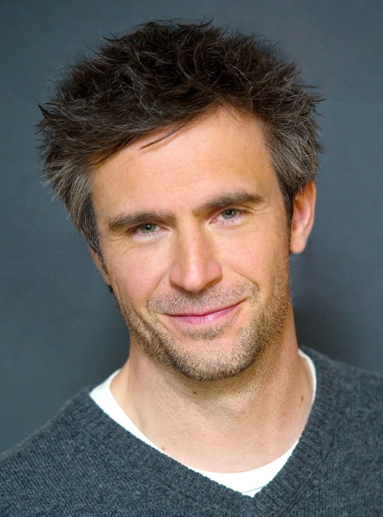Jack Davenport Wallpapers