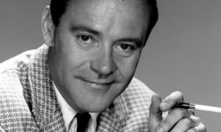Jack Lemmon Wallpapers