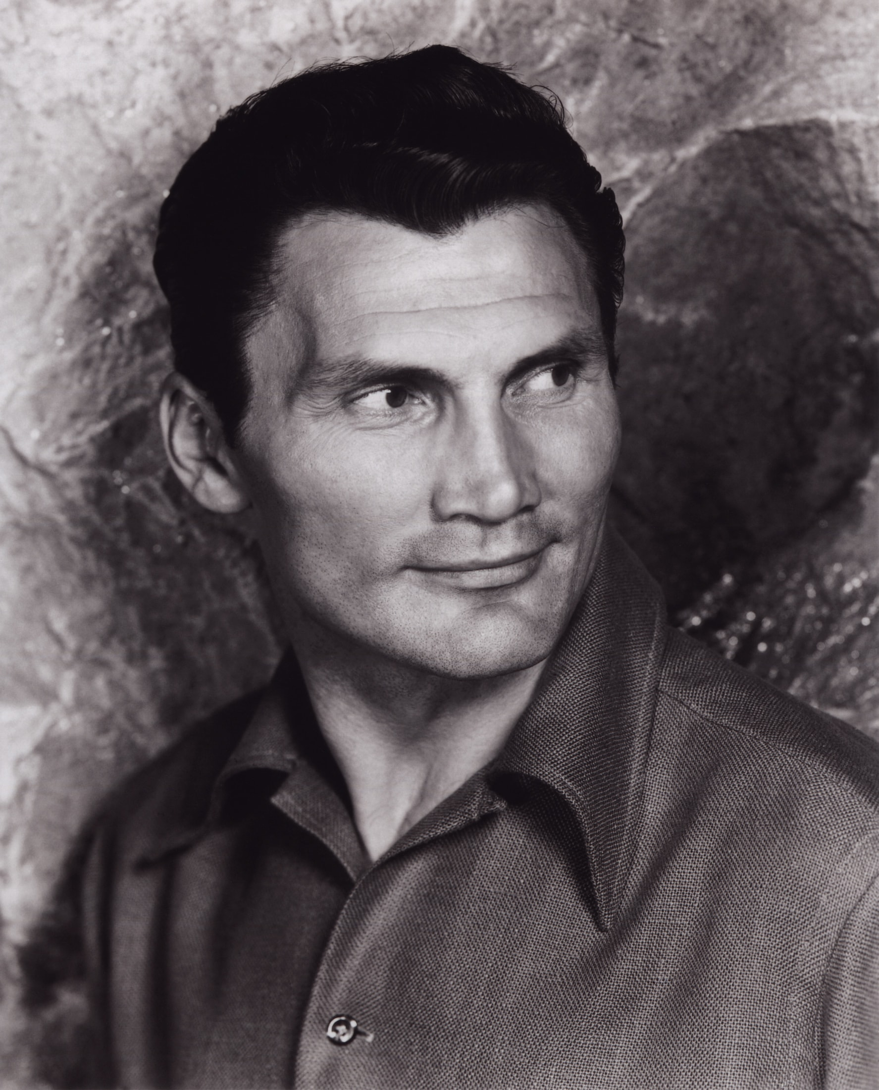 Jack Palance Wallpapers