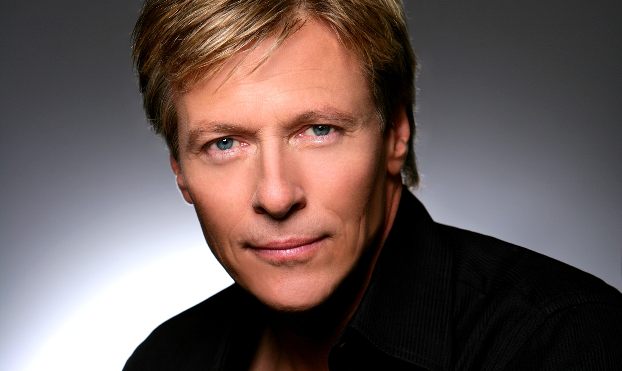 Jack Wagner Wallpapers