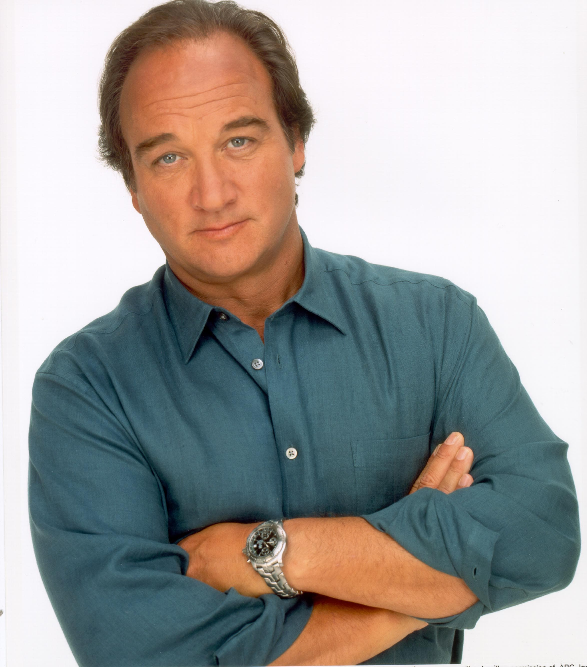 James Belushi Wallpapers