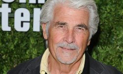 James Brolin Wallpapers