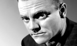 James Cagney Wallpapers