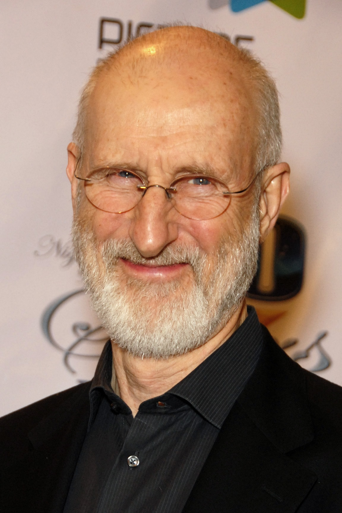 James Cromwell Wallpapers
