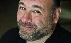 James Gandolfini Wallpapers
