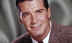 James Garner Wallpapers