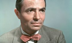 James Mason Wallpapers