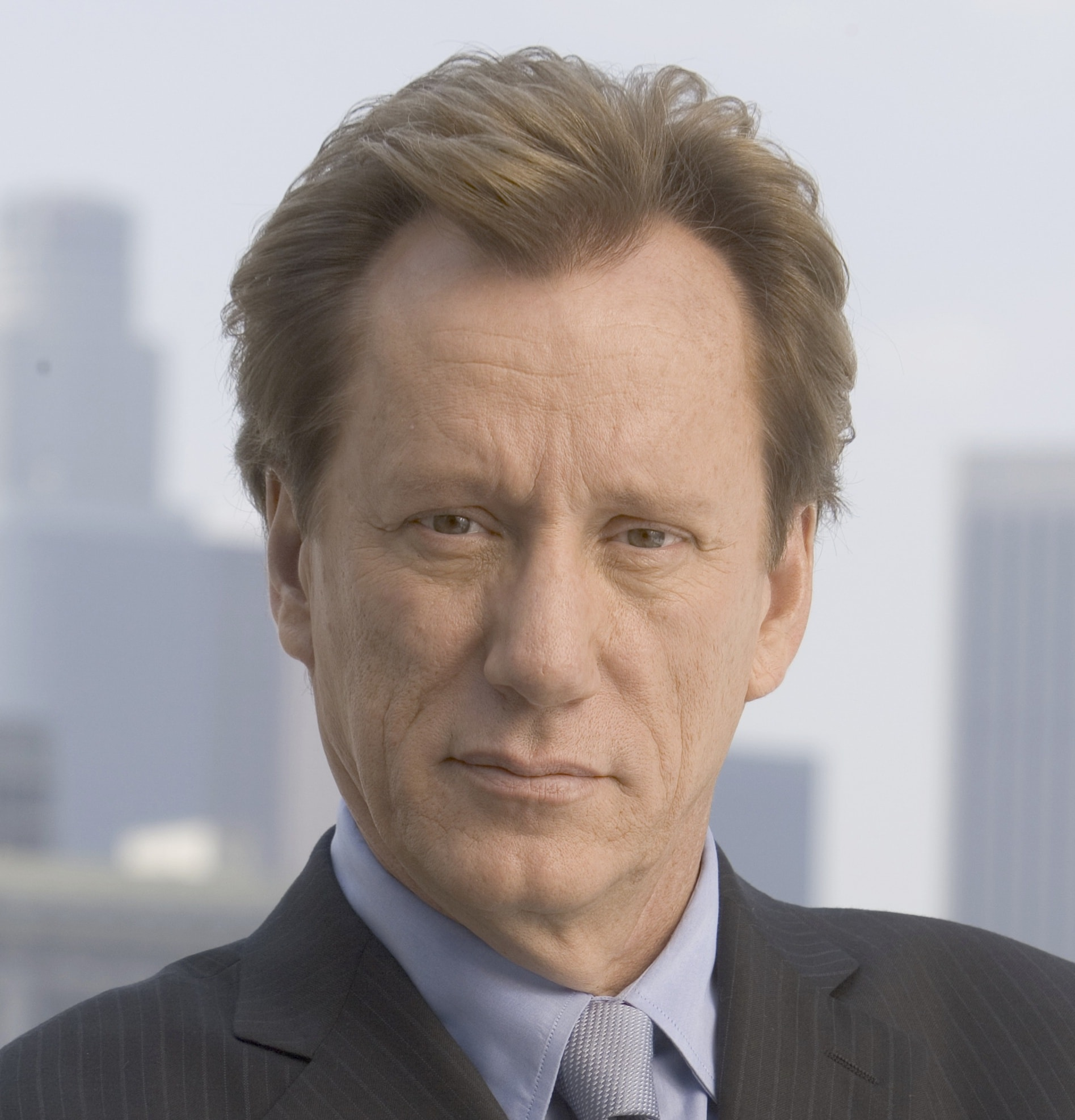 James Woods Wallpapers