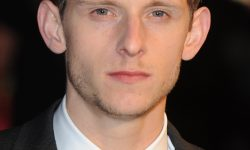 Jamie Bell Wallpapers