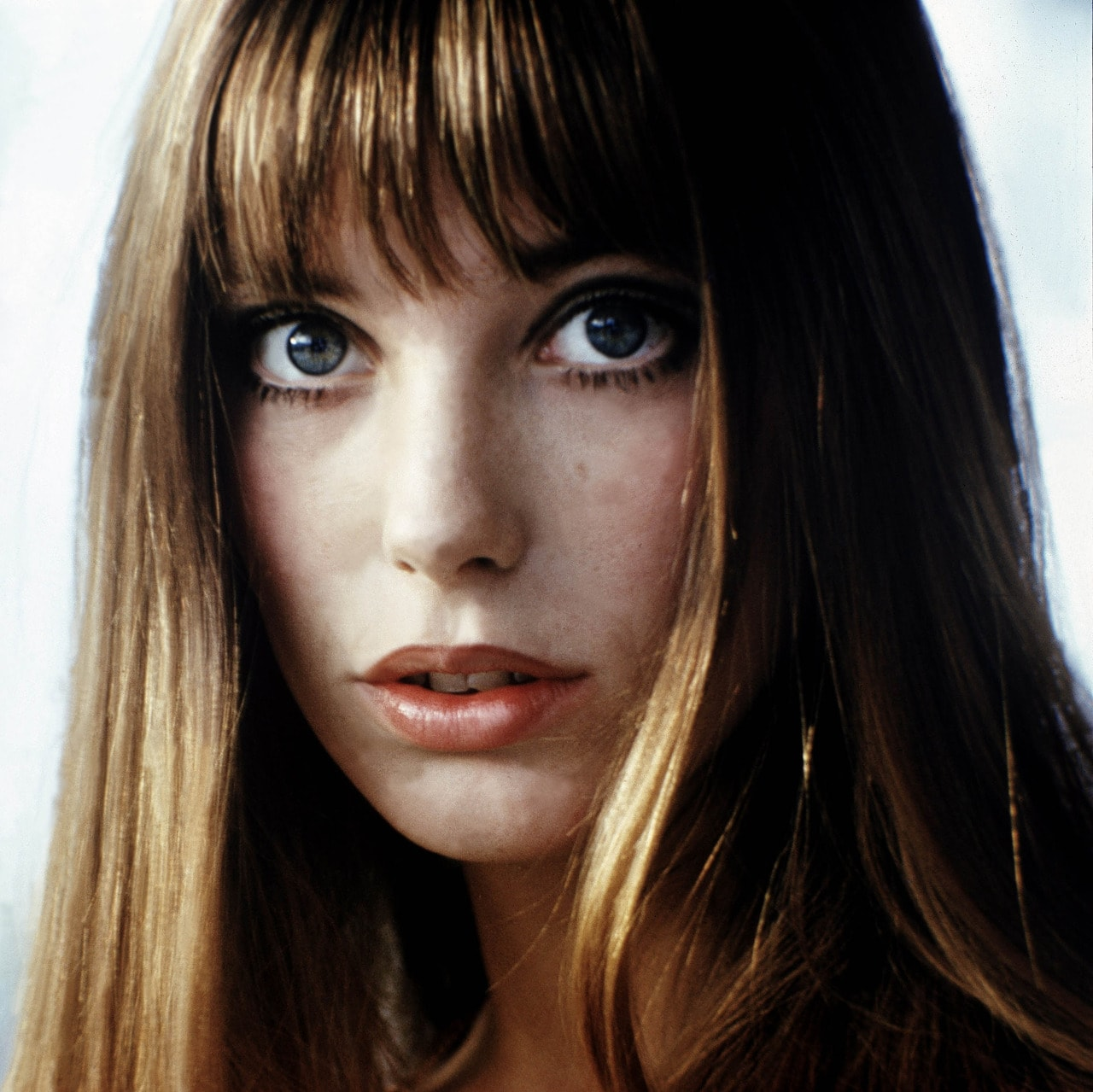 Jane Birkin Wallpapers