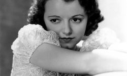 Janet Gaynor Wallpapers