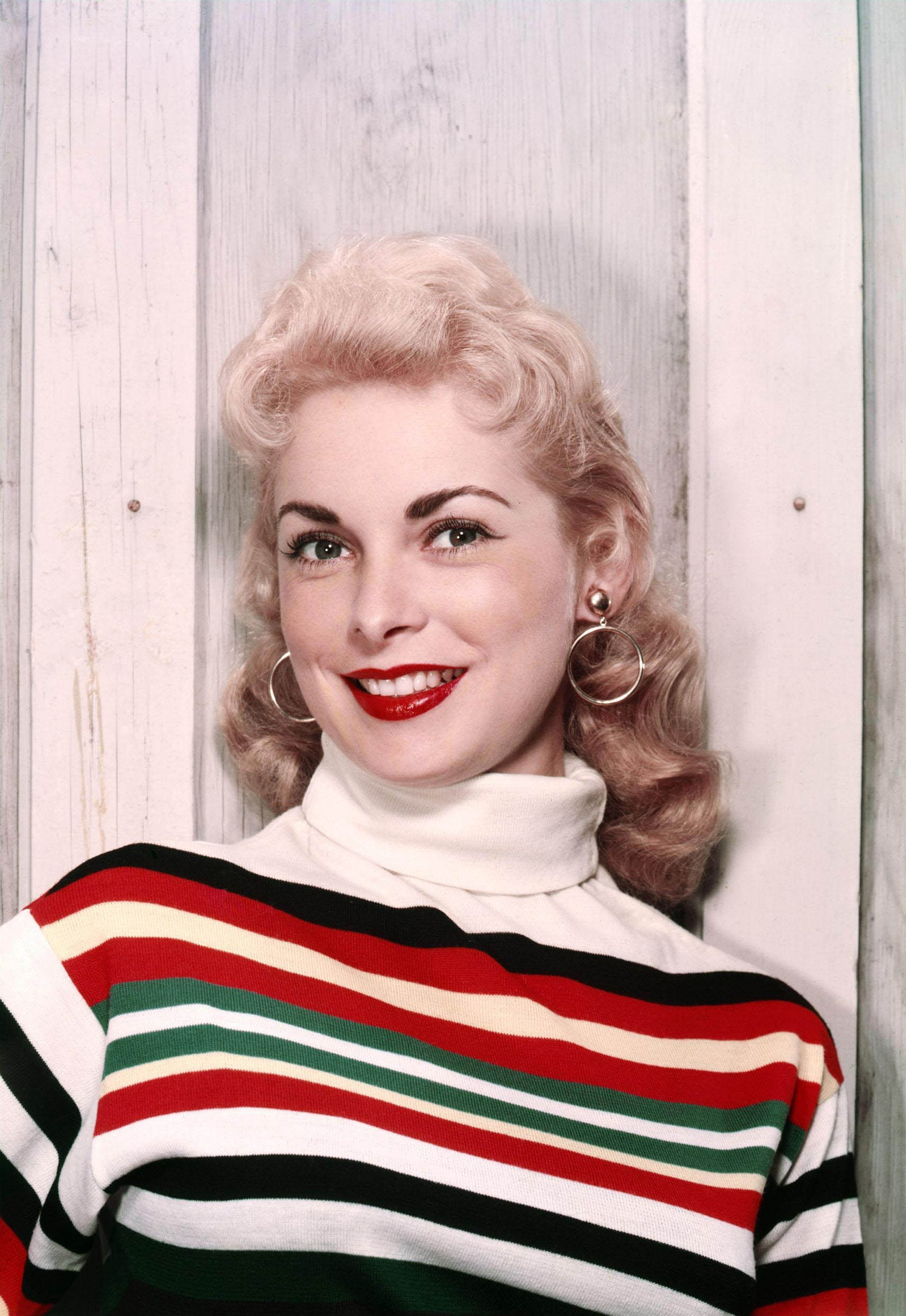 Janet Leigh Wallpapers
