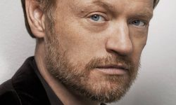 Jared Harris Wallpapers
