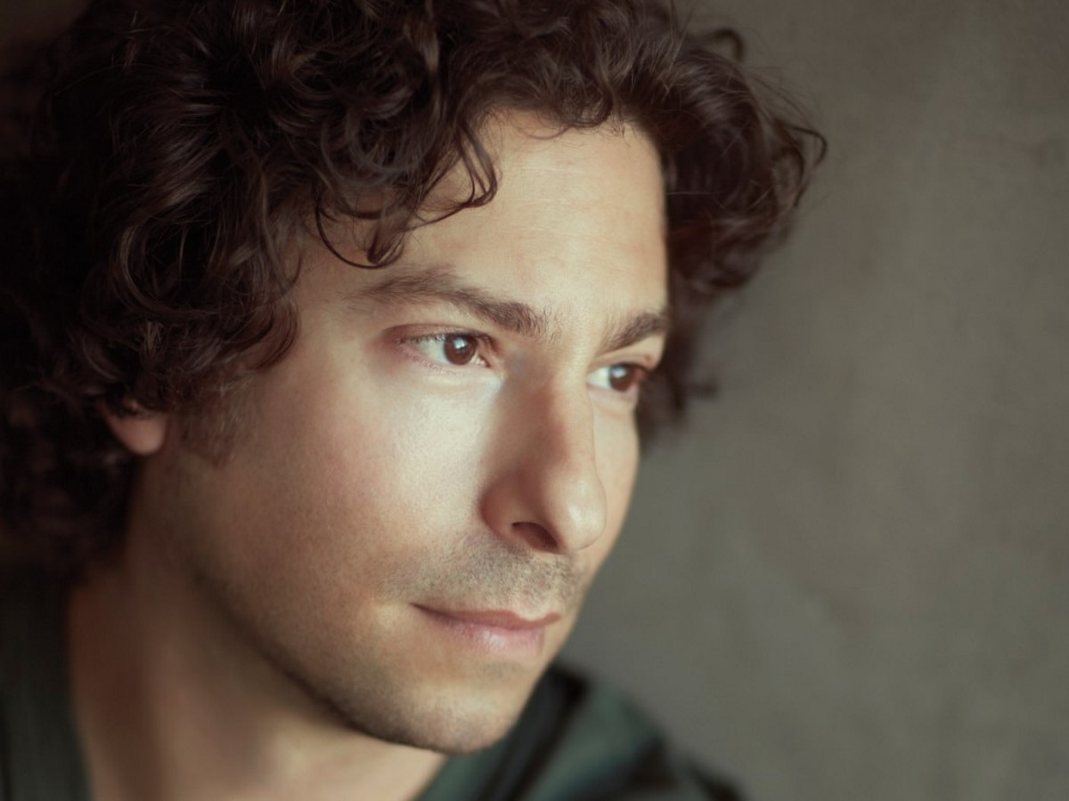 Jason Gould Wallpapers