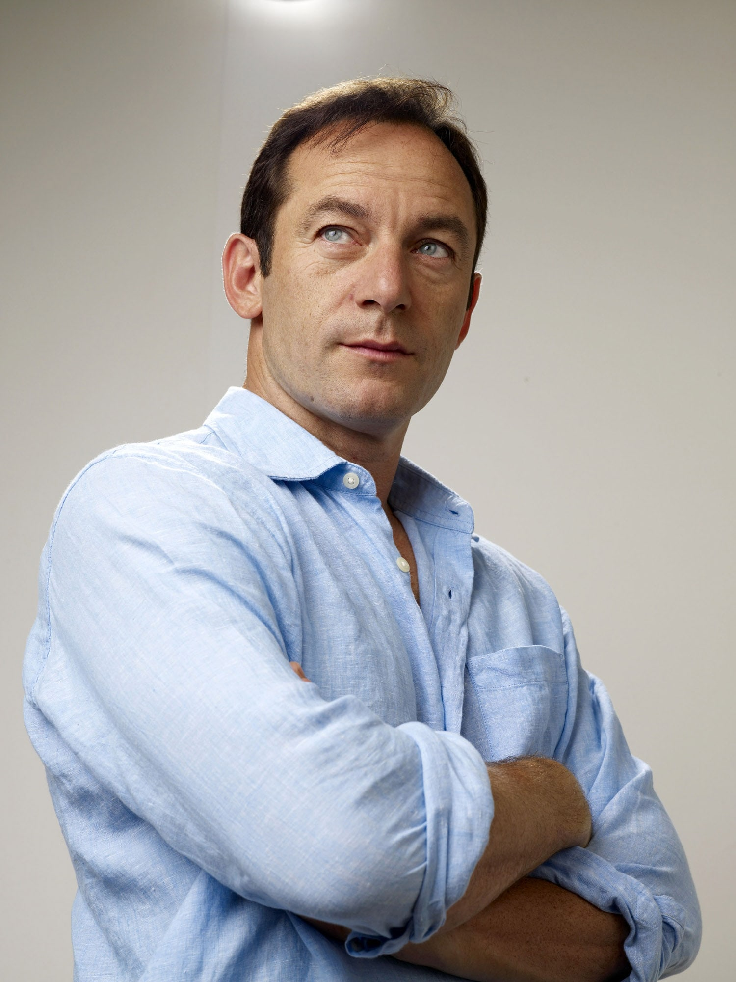 Jason Isaacs Wallpapers