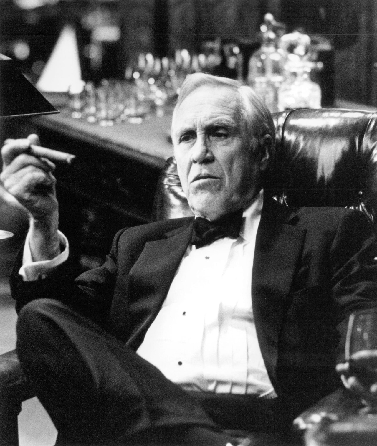 Jason Robards Wallpapers