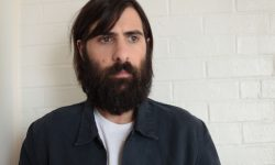 Jason Schwartzman Wallpapers