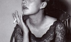 Jeanne Moreau Wallpapers