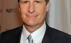 Jeff Daniels Wallpapers