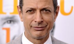 Jeff Goldblum Wallpapers