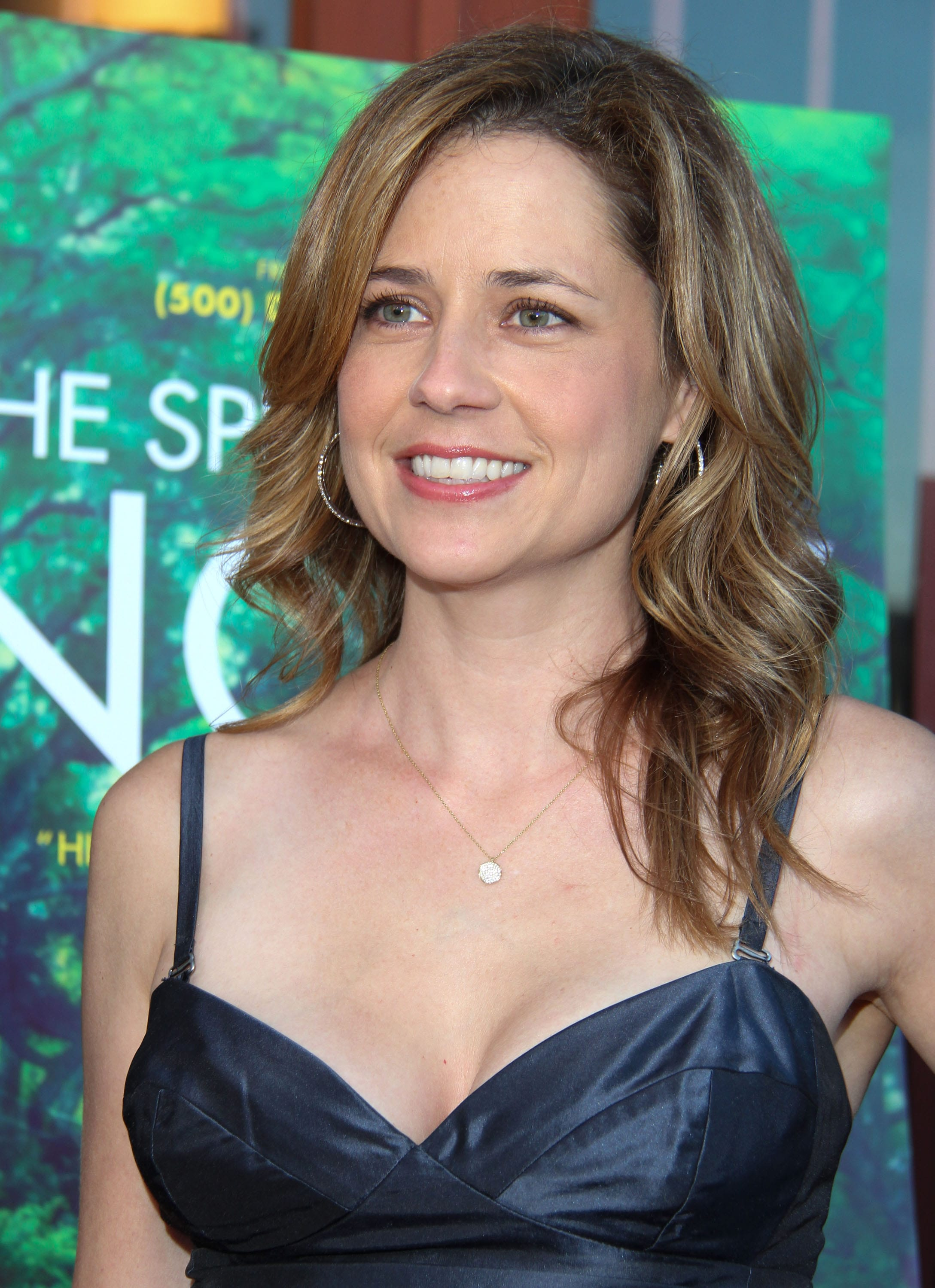 Jenna Fischer Wallpapers