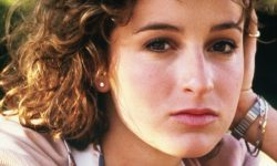 Jennifer Grey Wallpapers