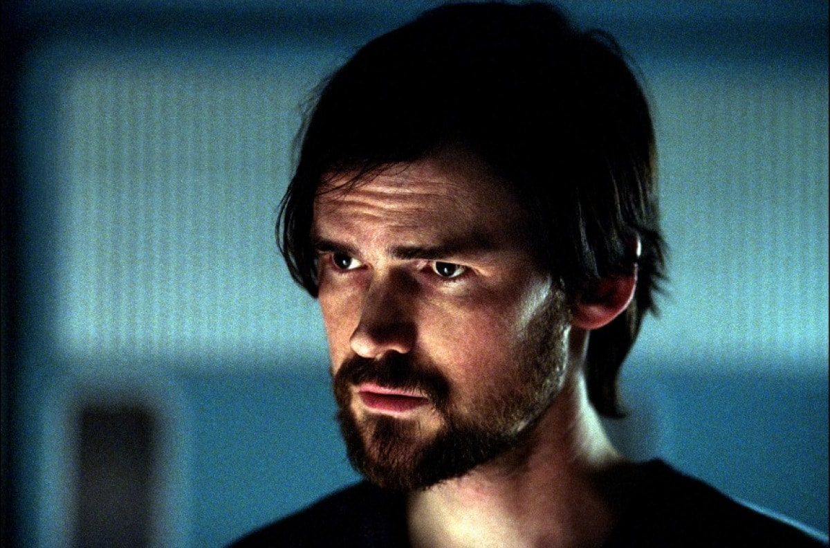 Jeremy Davies Wallpapers