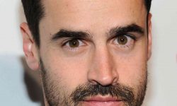 Jesse Bradford Wallpapers