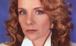 Jill Clayburgh Wallpapers