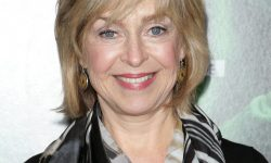 Jill Eikenberry Wallpapers