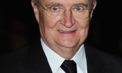 Jim Broadbent HD Desktop Wallpapers