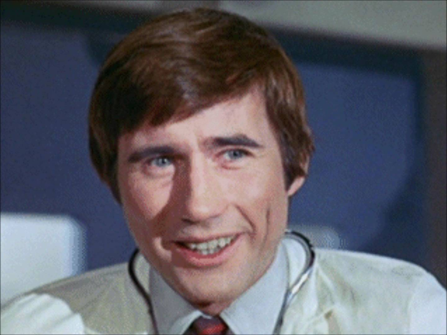 Jim Dale Wallpapers