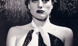Joan Crawford Wallpapers