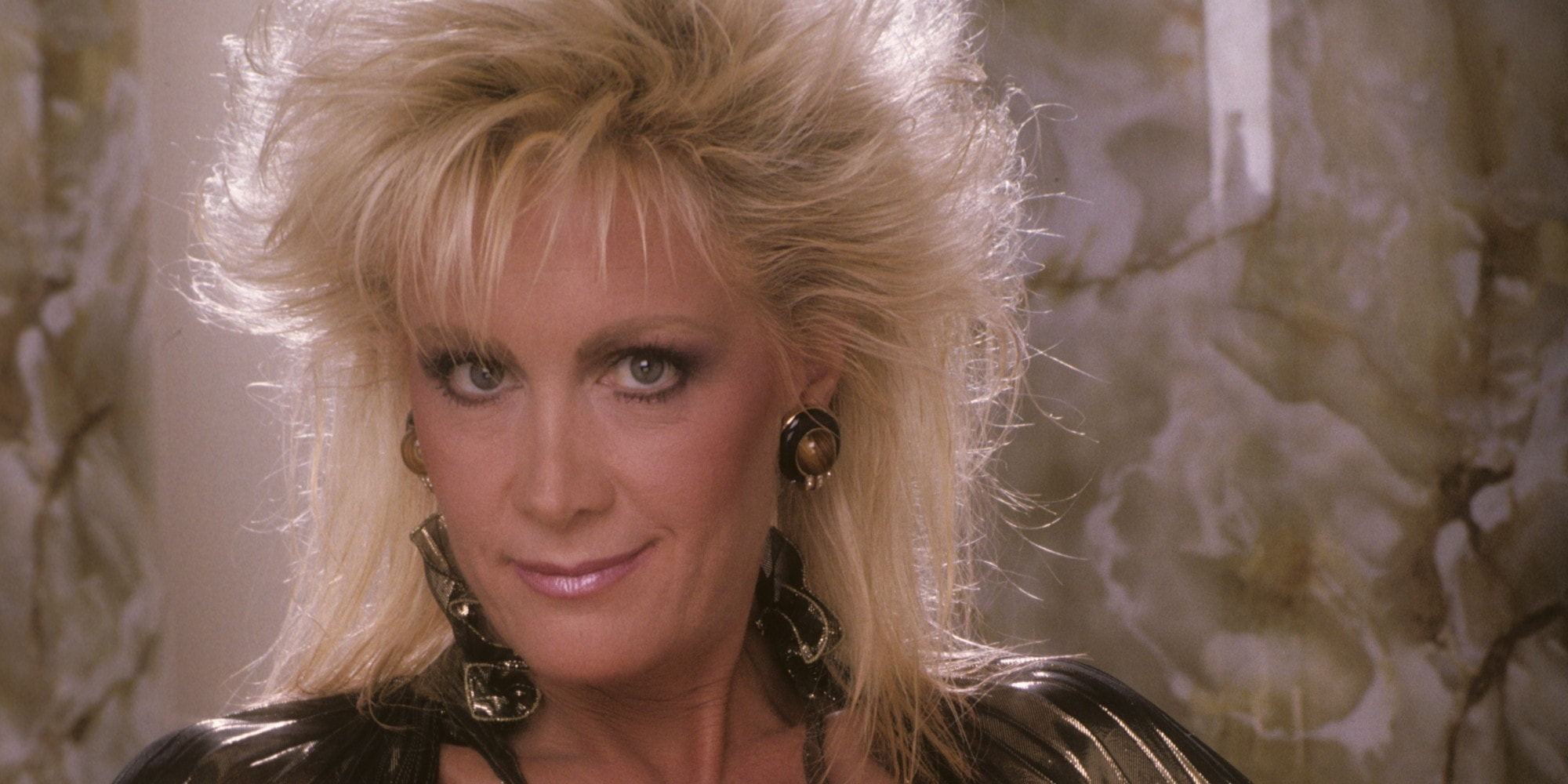 Joan Van Ark Wallpapers